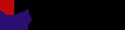 trawol-flogo