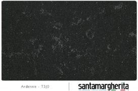image-47