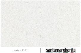 image-78