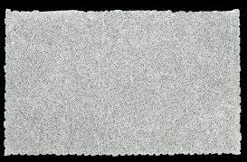 image-81